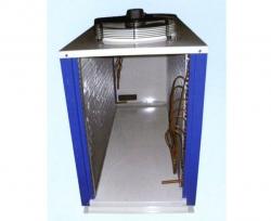 FNH机组箱模块系列