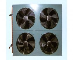 FNH系列风冷冷凝器