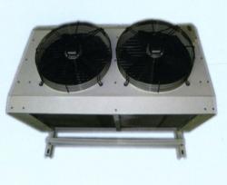 FNV系列风冷泠凝器.