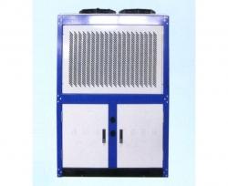 FNV风冷模块机组箱系列