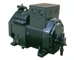 压缩机4SⅠ系列