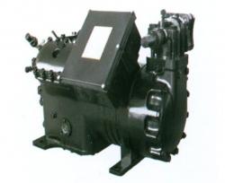 压缩机4S系列